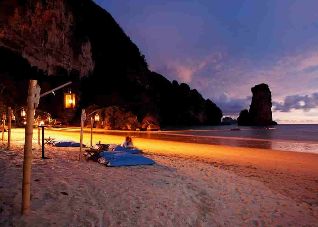 krabi-on-the-rocks-4-640x457.jpg