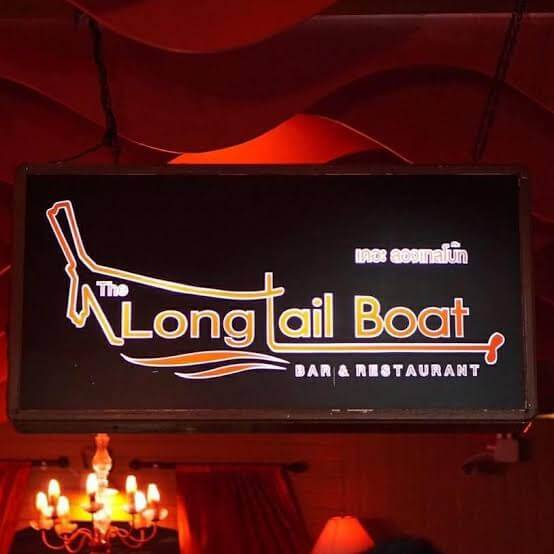 long tail boat restaurant.JPG